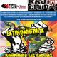 Vinilo revolution rock emision #36 lanzamiento oficial radial de la compilaciÓn #latinoamerica rompiendo cadenas