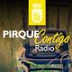Pirque Contigo Radio 22 de Junio de 2017