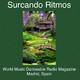 SURCANDO RITMOS #2.16 Radio Enlace de Hortaleza 107.5 / Radio PRA (Nava, Asturias)