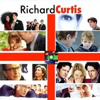 4x03 10 Minutitos de Richard Curtis