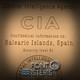 FONT DE MISTERIS T5P19 - La CIA i les Illes Balears - Programa 161 | IB3 Ràdio