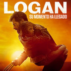 Especial Logan
