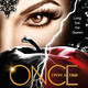 (WATCH-SERIES) - Once Upon a Time Season 7 (2018) Full Episode Online Free [720p]-English Subtitles