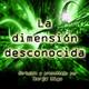 La Dimensión Desconocida: 'Las Construcciones del Diablo'. - 10x02 [#192]