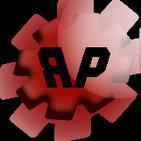 Radical Player 36: Nintendo switch y las noticias falsas + Diablo 3 aniversario + debates para parar un tren