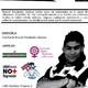 Murcia, 13-XII-2017: Acto informativo sobre la muerte de Manuel Fernández Jiménez en la cárcel de Albocàsser