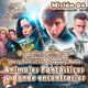 Misión 04: Amundsen,Mundodisco, Harry Potter y los Animales Fantásticos