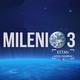Milenio 3 - Desapariciones Inexplicables