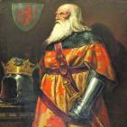 La Reconquista cap. 04 Regnum Asturorum, El Reino de Asturias
