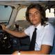 MASM 04- Mujeres Piloto