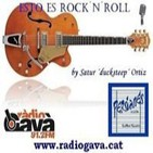 Mini Esto es Rock & Roll 10-07-2012