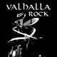 Valhalla Rock T2.15