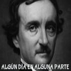 Edgar Allan Poe - Pasajes de la historia