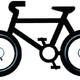 BikeRadio 560 23-Febrero