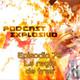 Podcast Explosivo 76 - La regla de tres