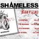 Vallekas Rocks entrevista a SHAMELESS METAL