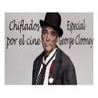 Especial George Clooney
