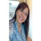 Emisión 109 - Teresa Delgado Duque