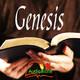 Genesis 25, 1-11