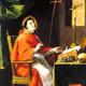 Curso de Filosofía: San Buenaventura, la existencia de Dios.