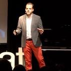 Inteligencia Artificial: ¿Quién toma las decisiones? | Marc Cortés | TEDxSantCugat