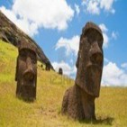 Debate: El misterio de la Isla de Pascua con Alex Guerra Terra