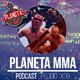 Planeta MMA 1x09: Top 5 Libra por Libra, Anderson Silva se sube a la parra