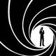 Càmera i Acció: James Bond