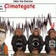 La farsa del calentamiento global antropogénico.