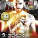 MMAdictos 182 - Enrique Marín vs. Ricardo Tirloni & altercado entre Tony Ferguson y Fabricio Werdum