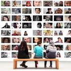 ¿Cómo es nuestra HOP (Human and Organizational Performance)?