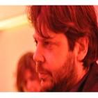 Conferencia Daniel Charny