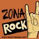 Zona Rock RT (11-11-17)