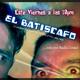 El Batiscafo 3-23-18