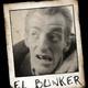 El Bunker Jr #01