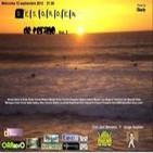 DESORDEN DE VERANO vol.2 12 Sept 2012