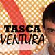 Tasca Ventura 270_271213_Rafa Iglesias.TeVeo nº2.mp3