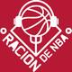 Ración de NBA: Ep.300 (5 Feb 2017) - Frederic Porta, Outconsumer, Nino Vazquez, Santi Villa, LF Otero