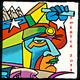mondolirondo amèrica 2o17 selecció musical