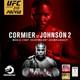 MMAdictos - Previa de UFC 210 y análisis técnico de AFL 11