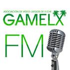 GAMELX FM 1x09 - GOTY 2012
