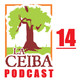 La Ceiba PODCAST 14