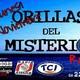 04x03 A ORILLAS DEL MISTERIO Radio