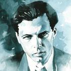 Verne y Wells ciencia ficción: Un Mundo Feliz, de Aldous Huxley, segunda parte