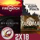 Guardado Rápido (2x18) Experiencias Narrativas: Tacoma, What Remains of Edith Finch, Hellblade, Firewatch (Sorteo RE:UC)