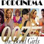 Podcinema ep. 228. Macizas Bond.