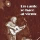 Un Canto 416-BLOQUE 02