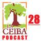 La Ceiba PODCAST 28