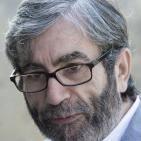 Antonio Muñoz Molina, el oficio de escritor (Imprescindibles)