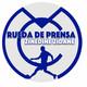 Rueda de Prensa Zinedine Zidane tras el Málaga 0-2 Real Madrid ¡ Campeones Liga 33 !